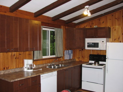 ctg 8 new kitchen 429