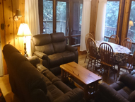 cottage 8 new comfy furniture
