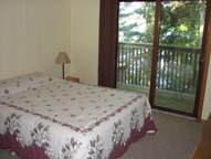 ctg 1 master bedroom with deck