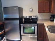 ctg 1 new appliances