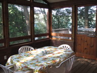 ctg 1 screened in porch