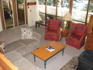 dog friendly cottages, otter lake, ontario, near kellermans resort, parry sound