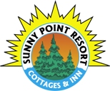 cottage rentals,pet friendly,ontario inns,hotels close to parry sound