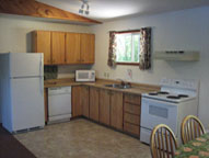 cottage for rent, ontario cottage rentals, cottage rent parry sound, lake cottage for rent ontario, pet friendly rentals