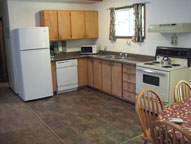 pet friendly cottages barrie, northern ontario cottage rental,dog friendly rentals